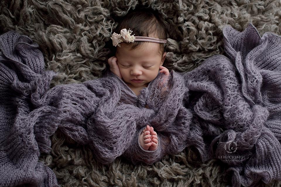 CamrynThigpen.Newborn.2016.038