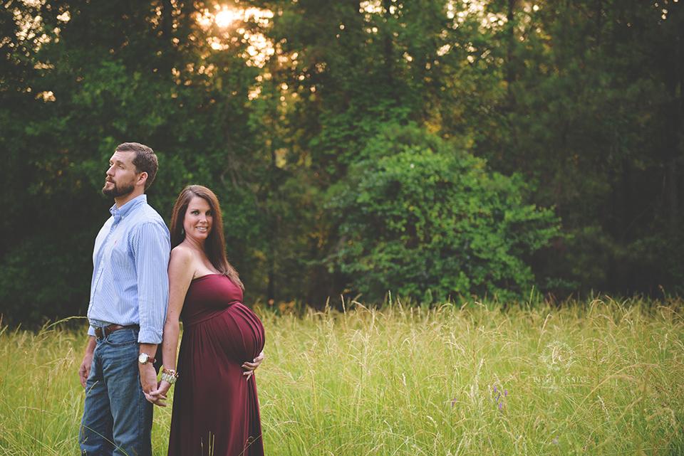 MandiYoung. Maternity.2016.150