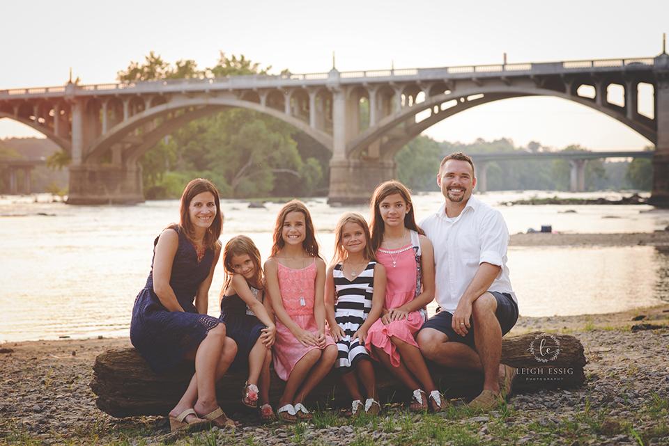 Pazarena.Family.2016.0183