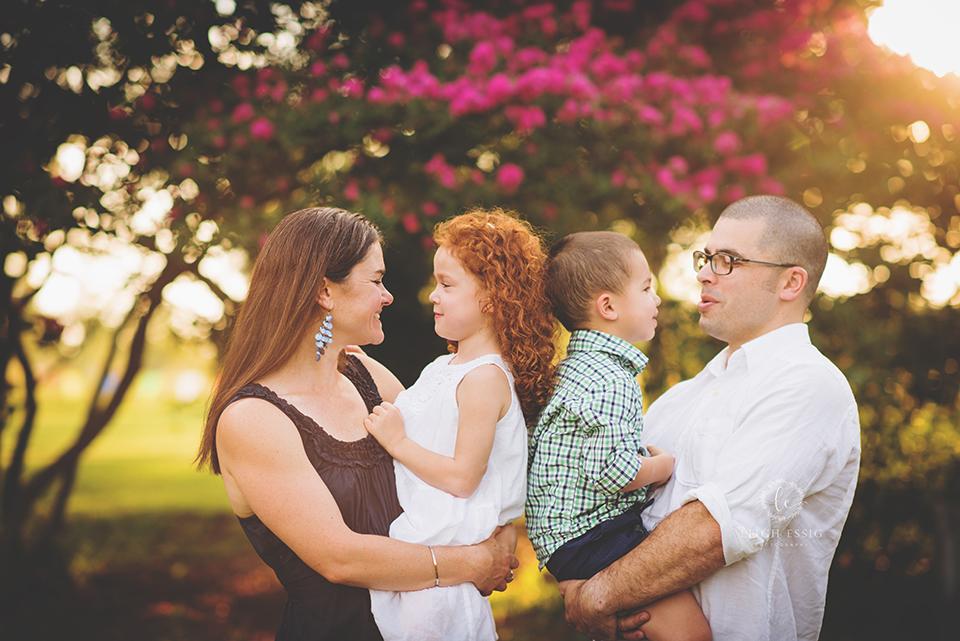 Silva.Family.2016.073