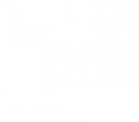 primary-white-logo-72-dpi.png